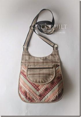 сумка-осенний-шепот-вид-спереди