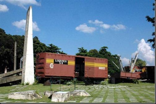 Museo-Memorial-del-Tren-Blindado
