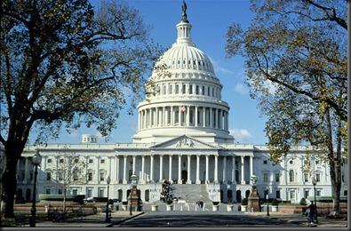CapitolBuilding (1)