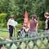 Sommerliga 2011 - [2] Minigolf