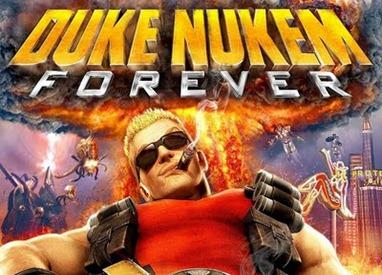 Duke_Nukem_Forever_PC_Boxart