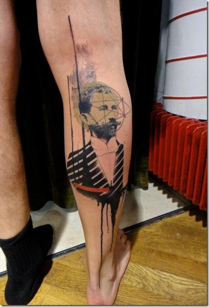 photoshop-style-tattoos-1