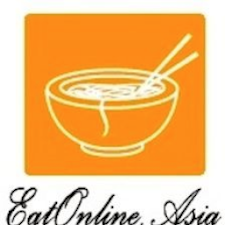 EatOnline-For Food Ordering