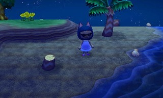 animal crossing new leaf beetle catch guide 05