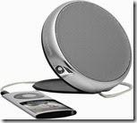 Flipkart:Buy Philips SBA1700 Portable Speaker at worth Rs.1269 at Rs.499