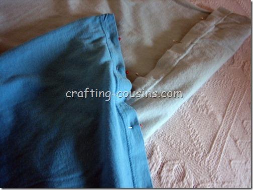 Britta Shirt (4)