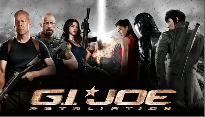 gi-joe-retaliation-wallpaper-hd