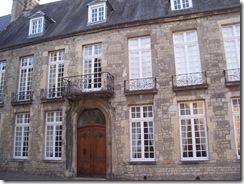 2012.09.03-069 maison de Balzac