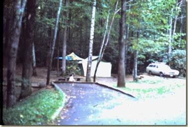 camping-74