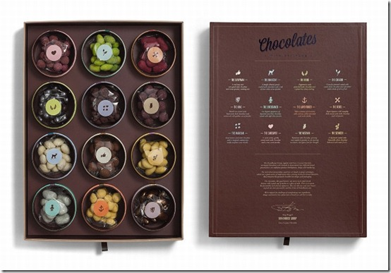 Chocolates-With-Attitude-branding-by-Bessermachen-DesignStudio-02