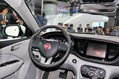 New-Fiat-Ottimo-Hatch-23