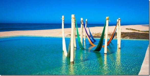 cool-hammocks-relax-8