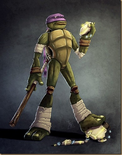 Teenage-Mutant-Ninja-Turtles-fan-art-04-610x789