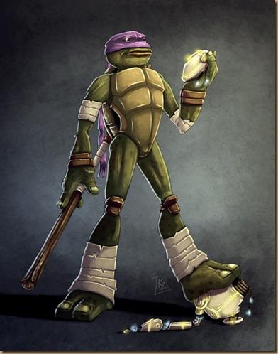 Teenage-Mutant-Ninja-Turtles-fan-art-04-610x789
