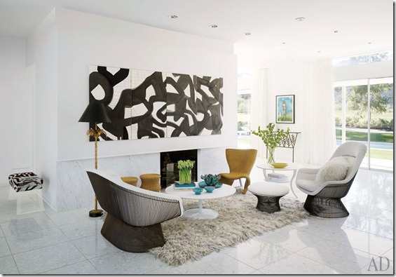 item3.rendition.slideshowWideHorizontal.emily-summers-palm-springs-home-04-living-room