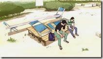 Ping Pong - 04 -33