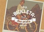 promocao uma bicicleta faz verao ana capri ole bikes