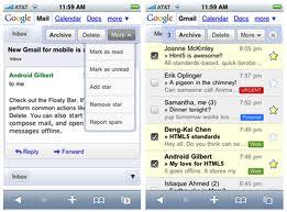 Descargar aplicacion Gmail para celulares gratis