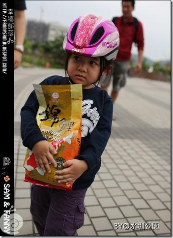 5D3_9510-Blog
