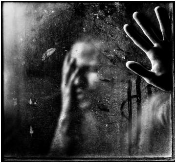 Pain, Dawid Lozinski