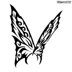 tribal-butterfly-003.jpg