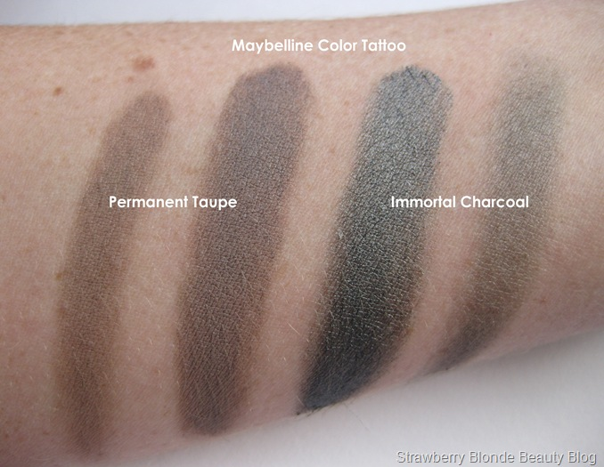 Maybelline_Color_Tattoo_Swatches