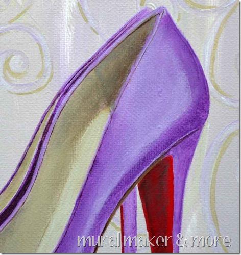 paint-heels-24