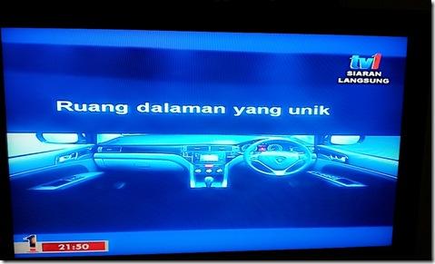 preve teknologi 7