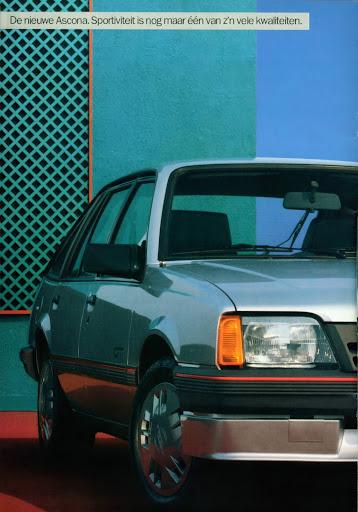 Opel_Ascona_1985 (2).jpg