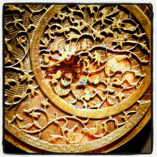 astrolabe-2011-08-5-18-09.jpg