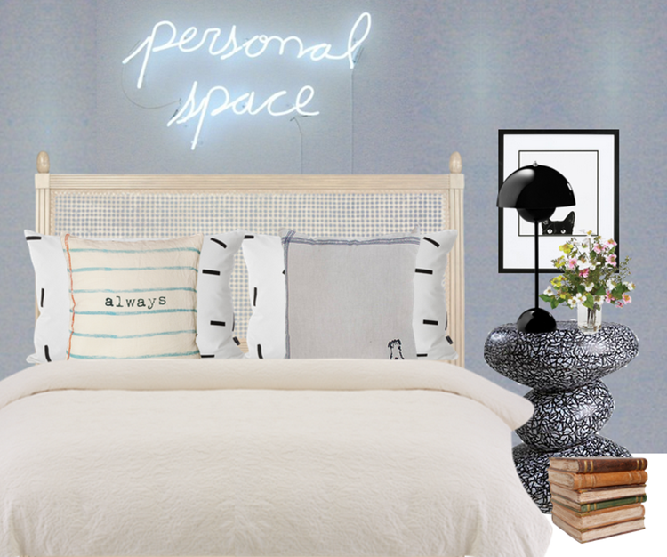 personal-space