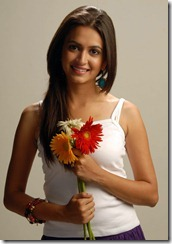 kriti karbandha latest photoshoot gallery telugu movie hero actress latest new hot photos stills images pics gallery