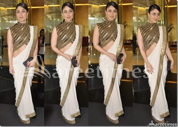 Kareena_Kapoor_Anand_Kabra_Saree(1)