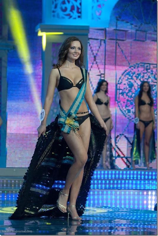 sexy-miss-belarus-2012-19