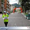 mmb2014-21k-Calle92-3359.jpg