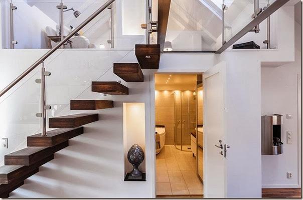Swedish-loft-apartment-in-the-Roeda-Bergen-09