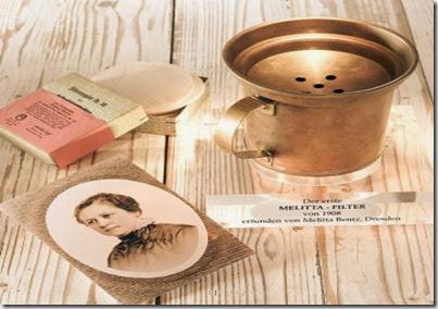 so-sah-er-aus-der-erste-kaffeefilter-von-melitta-bentz