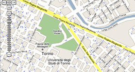 Come ottenere indicazioni stradali con Google Maps