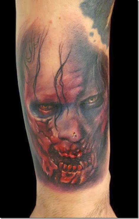 awesome-zombie-tattoos-076