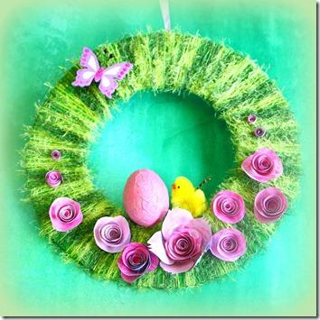 Ghirlande di Pasqua-002