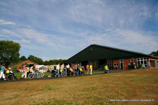 rolstoeldriedaagse dag 3  07-07-2011 (37).JPG