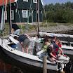 2004 de boot klaar maken voor vertrek.jpg
