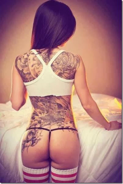 hot-tattooed-women-030