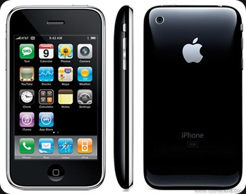 apple-iphone-3g-01
