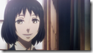Death Parade - 08.mkv_snapshot_13.56_[2015.03.01_22.59.07]
