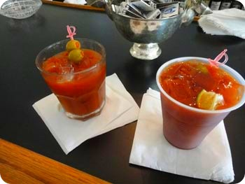 bloody-marys