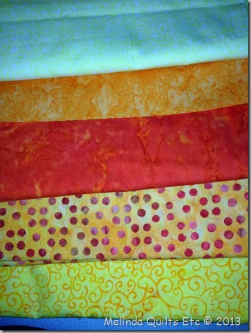 1213 Fabric