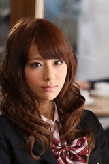 911200287_nishiuchi