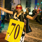 carnaval-2013-229.jpg