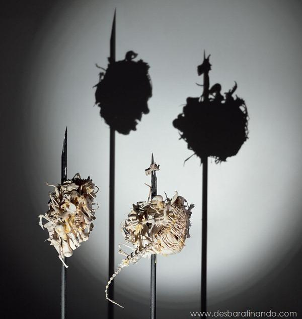 esculpindo-sombras-desbaratinando (3)